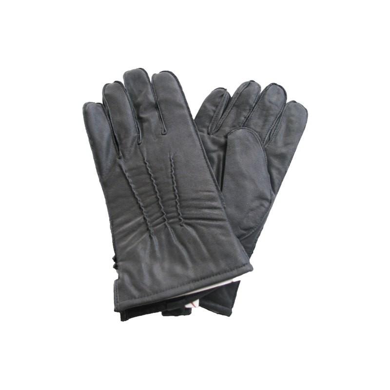 Handskar för herr