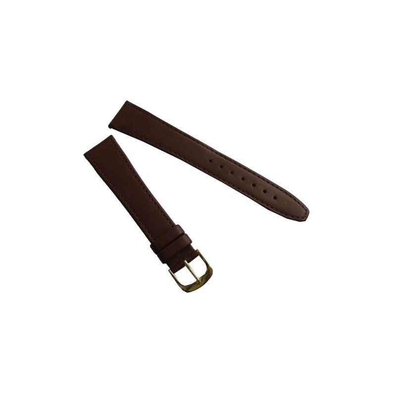 Klockarmband 20mm bredd