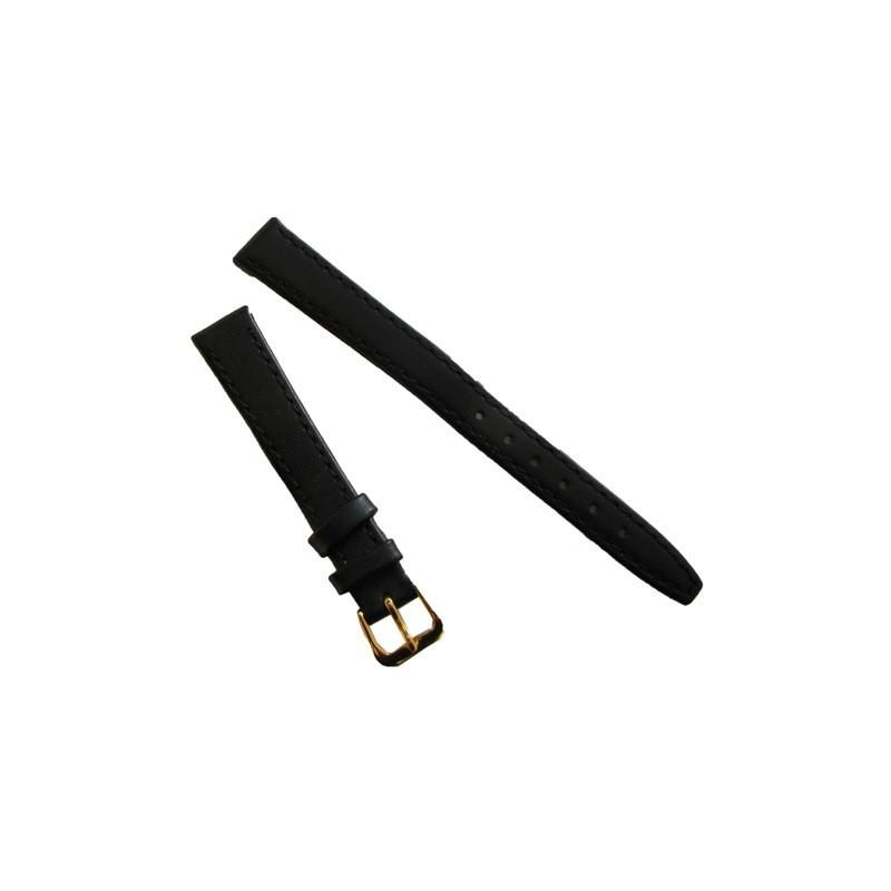 Klockarmband  12 mm bredd