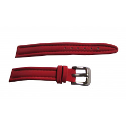 klockarmband 14 mm bredd