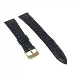 Klockarmband i plast