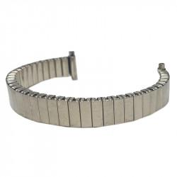 Flexibelt klockarmband i...
