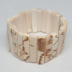copy of Armband med...