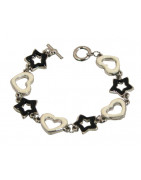 Smycken, armband